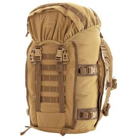 Berghaus MMPS Centurio 45 II Backpack, marrón
